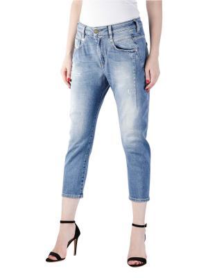 Diesel Fayza Boyfreind Jeans 99M