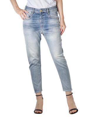 Diesel D-Fayza Jeans Boyfriend 9A04