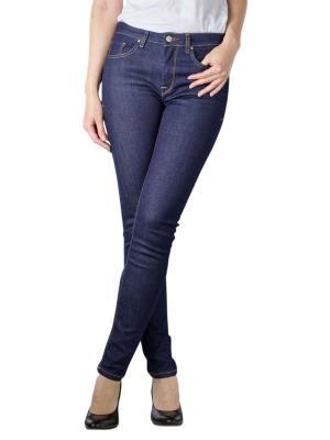 Five Fellas Gracia Slim Jeans 6M