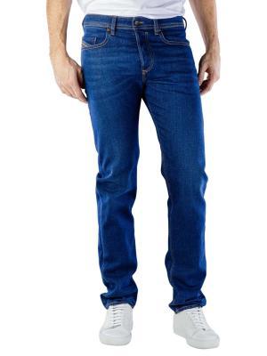 Diesel Buster Jeans 95Z