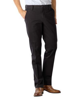 Dockers Smart 360 Chino Pant Straight black