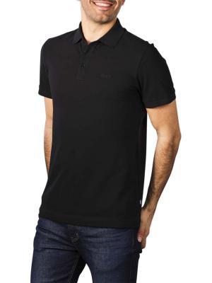Joop Primus Polo Shirt 001