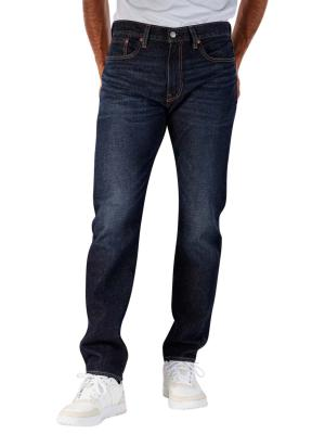 Levi's 502 Jeans Tapered still the one