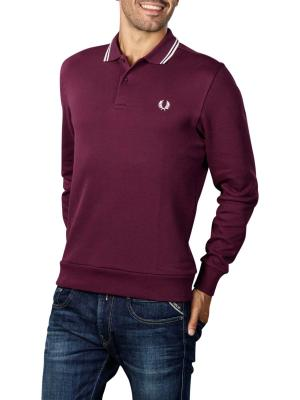 Fred Perry Polo Shirt 799