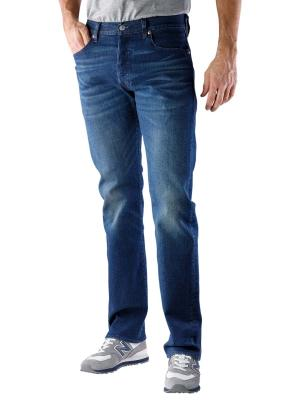 Levi's 501 Jeans Original Fit boared tnl