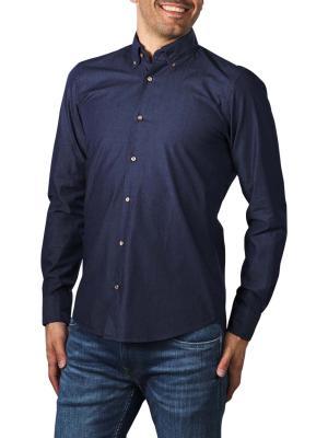 Joop Pero Shirt LS 410