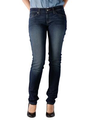 Levi's 524 Jeans indigo blue