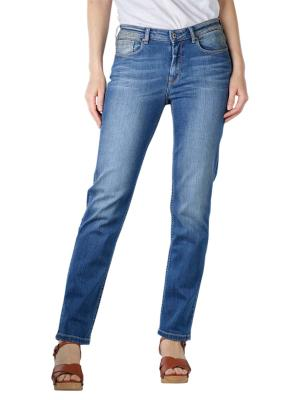 Five Fellas Maggy Straight Jeans 24M