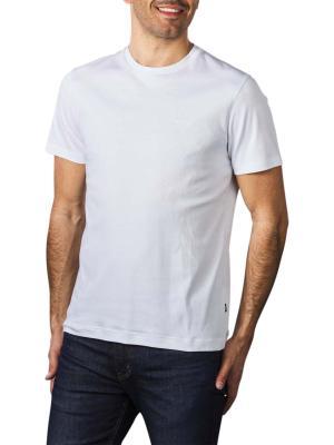 Joop Corrado T-Shirt 100