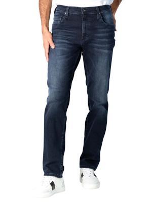Mustang Washington Jeans Slim 883