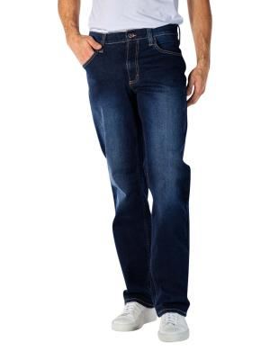 Mustang Big Sur Jeans Straight 983