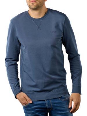 Joop Sammy Sweater 405