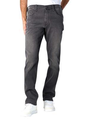 Mustang Washington Jeans Slim 780