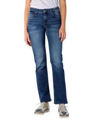 Mustang Sissy Jeans Straight 502