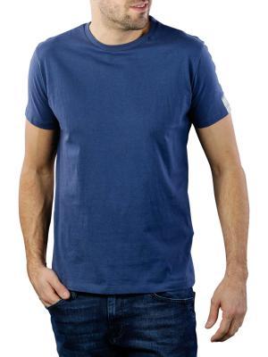 Replay T-Shirt 2660 971