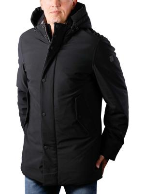 Milestone Charly Jacket black