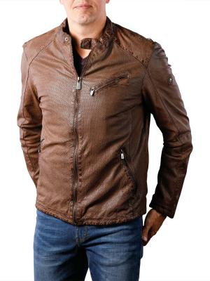 Milestone Fino Jacket taupe
