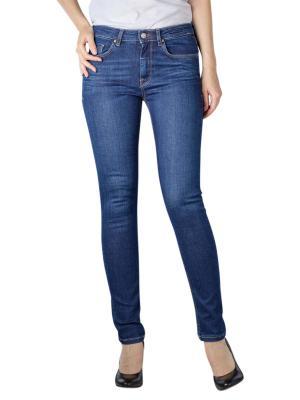 Five Fellas Gracia Slim Jeans 12M