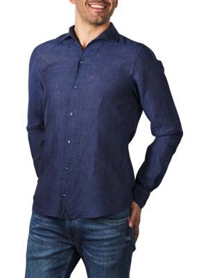Joop Peppe Shirt LS 405