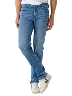 Lee Rider Stretch Jeans Slim westlake
