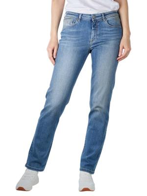 Five Fellas Maggy Straight Jeans 36M