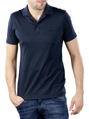 Joop Iwo Polo Shirt 405