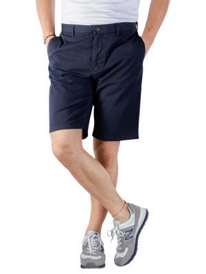 Joop Shorts Rudo 405