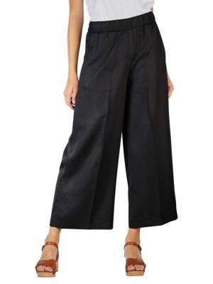 Marc O'Polo Woven Pants dusty black