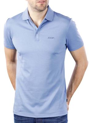 Joop Iwo Polo Shirt 448