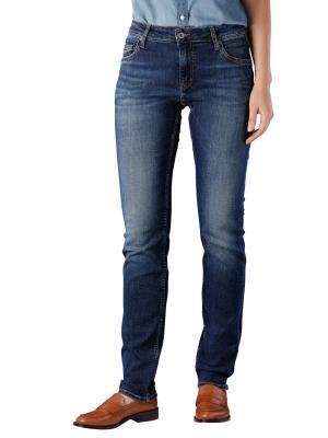 Mustang Sissy Slim Jeans 783