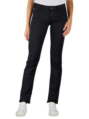 Mavi Olivia Jeans Straight double black