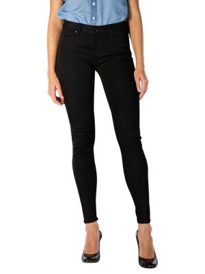 Pepe Jeans Pixie stay black