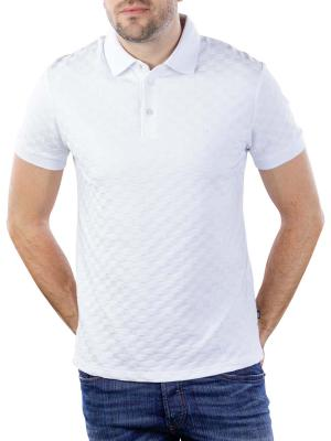 Joop Caio Polo Shirt 100