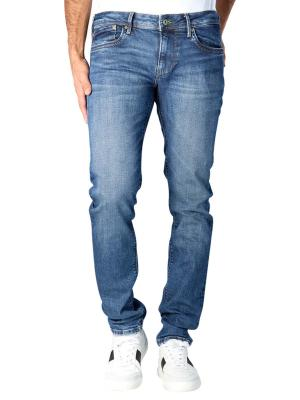 Pepe Jeans Hatch wiser medium used