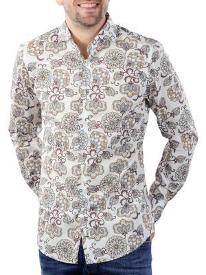 Joop Pajos Shirt LS 730