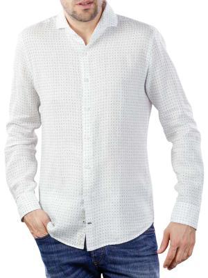Joop Pajos Shirt LS 450