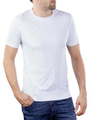 Joop Caiden T-Shirt 100