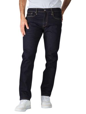 Levi's 502 Jeans Tapered Fit dark hollow