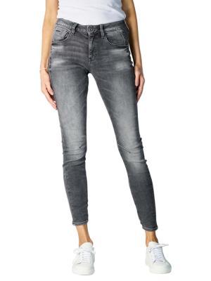 G-Star Arc 3D Mid Jeans Skinny vintage basalt