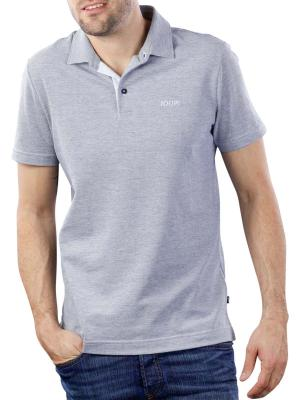Joop Percy Polo Shirt 405