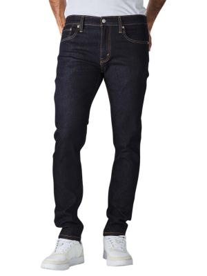 Levi's 512 Jeans Slim Tapered dark hollow