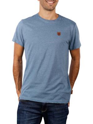 Pepe Jeans Bavin T-Shirt Crew Neck weller