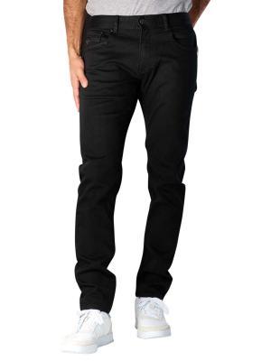PME Legend Tailwheel Jeans Slim 999