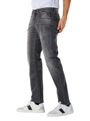 Replay Grover Jeans Straight 096