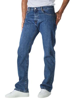 Levi's 517 Jeans Bootcut Fit med sw