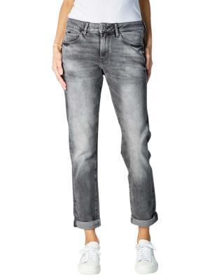 G-Star Kate Boyfriend Jeans Slim vintage basalt