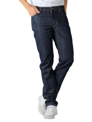 Lee Rider Jeans rinse