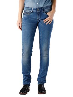 Pepe Jeans New Brooke Slim Fit GA4