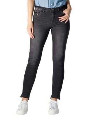 Mos Mosh Sumner Jeans Skinny Ankle Sazz grey