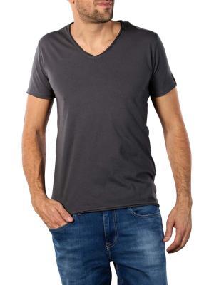 Replay T-Shirt M3591 938